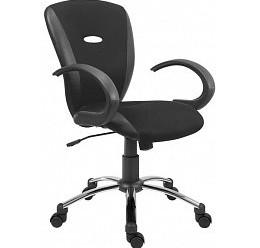 Kancelářská židle Matiz