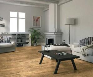 Jak vybrat podlahu do domácnosti?