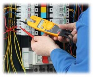 Proč byste neměli podceňovat revizi elektrických zařízení?