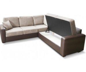 Nová sedačka rozzáří váš obývací pokoj