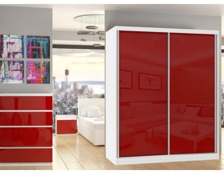 46-satni-skrin-v-interieru-cervena-450x350