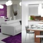 Kvalitní nábytek Hanák