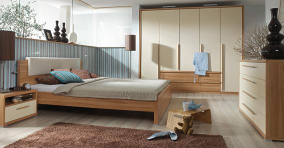 SCONTO nábytek