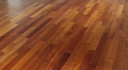 Ideální podlahy do kuchyně