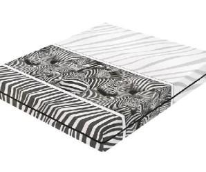Pusťte do své postele design!
