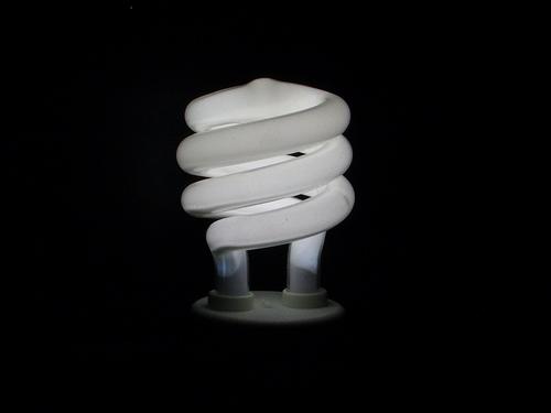 Uspořit za elektřinu je díky změně dodavatele velmi jednoduché