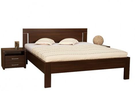 Pořiďte si postele a matrace, které vám přinesou spokojený a zdravý spánek