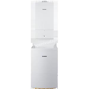 Vyberte si plynový kotel na míru vašim potřebám a ušetřete za vytápění i ohřev vody
