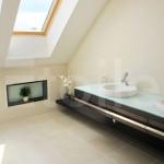 S nábytkem na zakázku získáte originální vybavení interiéru, které splní všechny vaše představy a požadavky