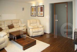 Hledáte netradiční a kvalitní nábytek? Zvolte nábytek na zakázku.