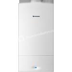 Pořiďte si nový, úspornější plynový kotel a snižte náklady za vytápění!