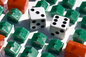Refinancování hypotéky: na co se připravit?