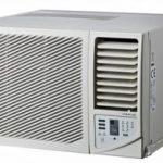 Potřebujete spolehlivou klimatizaci?