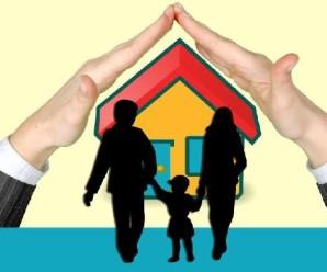 Srovnání pojištění majetku a domácnosti: Co je výhodnější?