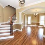 Změna vzhledu místnosti rychle a jednoduše!