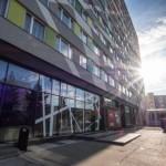 Chcete v Praze bydlet levně a na lukrativním místě?