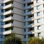 Správa nemovitostí formou outsourcingu
