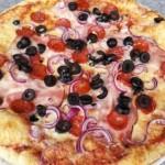 Tip, kde zakoupit dobrou pizzu