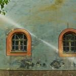 Co dělat, když fasáda na vašem domě ztrácí barvu i odolnost?