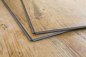 plancher-Vinylove-podlahy-Expona-Domestic_detail