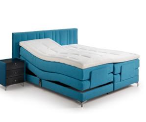 Pohodlné a zdravé spaní