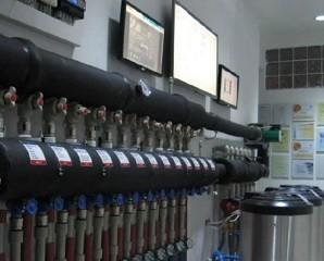 Jak na co nejvyšší účinnost tepelného čerpadla? Klíčem je inovace a kvalitní topný systém