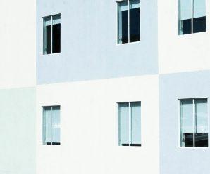 Na co byste si měli dát pozor při výběru plastových oken?