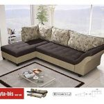 Designový nábytek plný komfortu