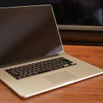 Potřebujete náhradní díly na váš notebook?