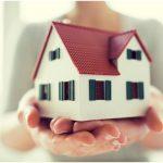 Chystáte se stavět dům? Projekční kanceláře vás provedou celým procesem