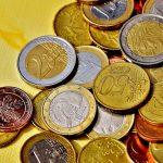 Sháníte peníze na rekonstrukci? Vyberte si správnou půjčku