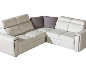 Jak zařídit velký obývací pokoj?