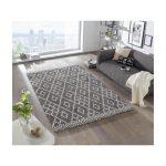 Víme, jak vybrat vhodný koberec