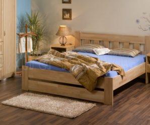 Potřebujete se dobře vyspat? – Bydlení a nábytek
