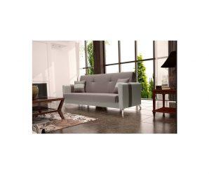 4 tipy pro zařízení obývacího pokoje