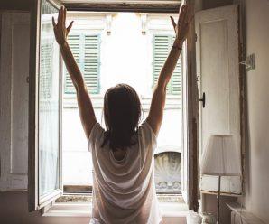 Plánujete nová okna? Vyberte ta nejlepší