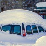 Zimní měsíce dávají pěkně zabrat autobateriím. Věnujte jim proto náležitou péči