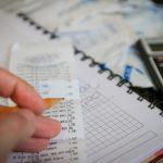 Potřebujete si akutně půjčit?