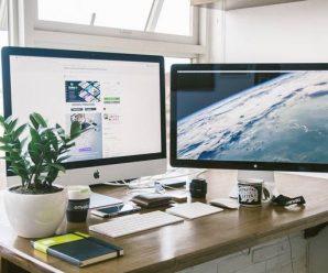 Co je virtuální sídlo a k čemu vám může být ve vašem byznysu dobré? A víte, že ho lze pořídit už za 99 korun měsíčně?