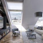 Při koupi a pronájmu bytu se vždy vyplatí upřednostnit kvalitu před cenou