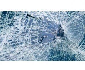 Bezpečnostní skla poskytnou ochranu vašemu zdraví i majetku