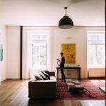 Skryté vady bytů a domů, jak postupovat?