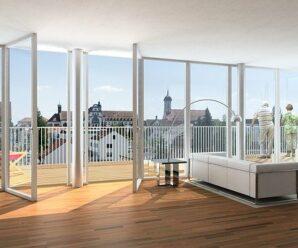 Revoluce na trhu s nemovitostmi díky realitnímu portálu CINCINK
