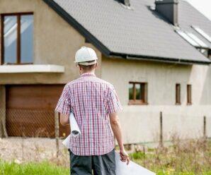 Víme, kde získáte odhad ceny nemovitosti zdarma