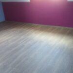 Čeká vás nákup či rekonstrukce podlahy? Zkuste plovoucí podlahy z Domažlic