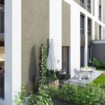 Novostavby Praha slibují moderní a minimalistické bydlení. Za rozumnou cenu!