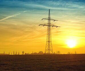 Zelenou elektřinu můžete doma využívat i vy