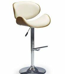 Barové židle nejen do baru
