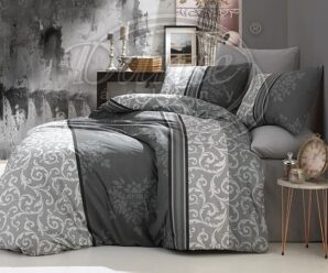 Bytový textil má své nezastupitelné místo v každé domácnosti