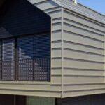 Hliníková krytina se hodí pro moderní novostavby i pro rekonstrukce